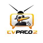 TvPato2 APK
