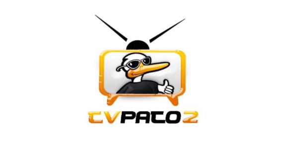 APK TvPato2