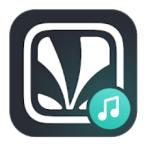 JioSaavn Music