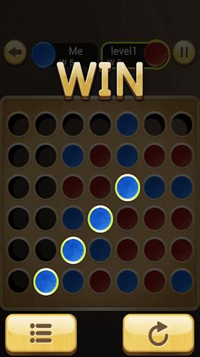 4 in a row king 40.0 screenshots 10