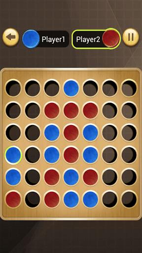 4 in a row king 40.0 screenshots 2