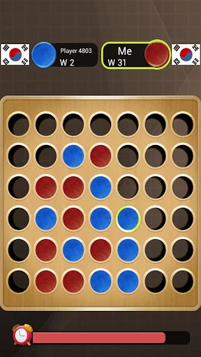 4 in a row king 40.0 screenshots 9