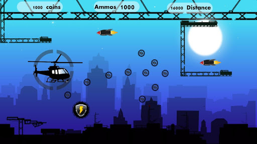 64 in 1 Game – Paid games on free sale 3.1 screenshots 4