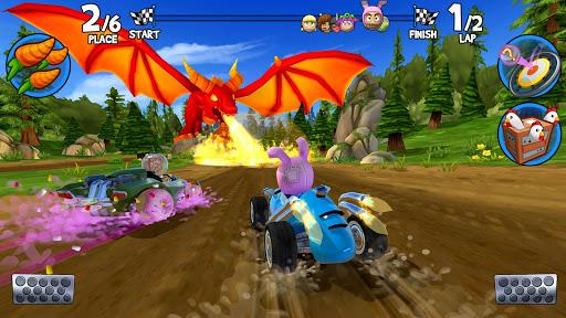 Beach Buggy Racing 2 1.6.5 screenshots 14