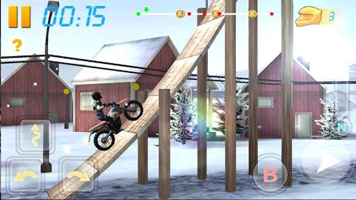 Bike Racing 3D 2.4 screenshots 7