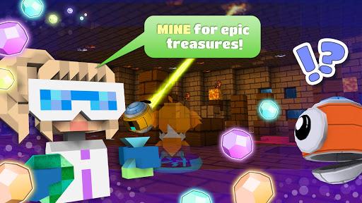 BlockStarPlanet 5.3.0 screenshots 15