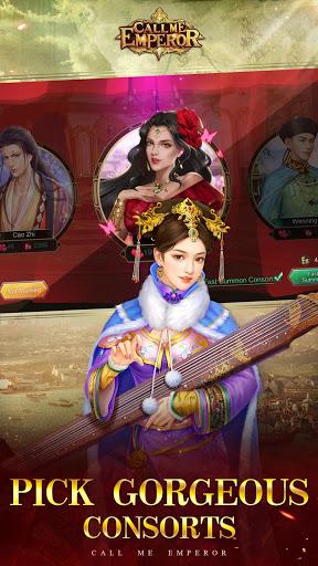 Call Me Emperor 2.9.2 screenshots 8