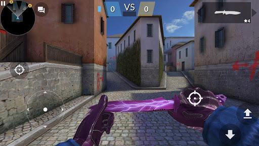 Critical Strike CS Counter Terrorist Online FPS 9.610 screenshots 17