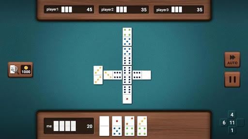 Dominoes Challenge 1.1.5 screenshots 7