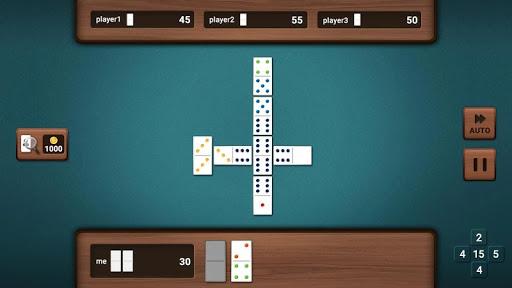 Dominoes Challenge 1.1.5 screenshots 8
