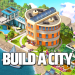 Download City Island 5 – Tycoon Building Simulation Offline 2.16.7 APK