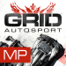 Download GRID™ Autosport – Online Multiplayer Test 1.7.2RC1-android APK