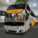 Download IDBS Bus Simulator 6.1 APK
