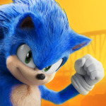 Download Sonic Forces – Multiplayer Racing & Battle Game 2.19.0 APK