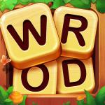 Download Word Find – Word Connect Free Offline Word Games 2.8 APK