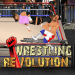Download Wrestling Revolution 2.040 APK