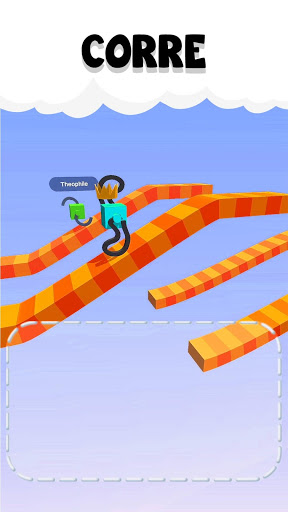 Draw Climber 1.9.4 screenshots 15