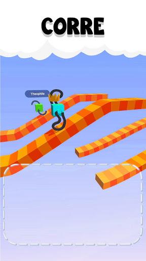 Draw Climber 1.9.4 screenshots 7
