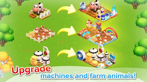 Family Farm Seaside 6.4.200 screenshots 13