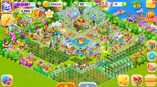 Family Farm Seaside 6.4.200 screenshots 21