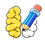 Free Download DOP: Draw One Part 1.1.3 APK