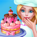 Free Download My Bakery Empire – Bake, Decorate & Serve Cakes 1.1.5 APK