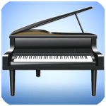 Free Download Piano Solo HD 🎹 3.0 APK