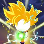 Free Download Stick Z: Super Dragon Fight 2.5 APK