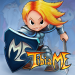Free Download TibiaME MMO 2.29 APK