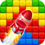 Free Download Toy Bomb: Blast & Match Toy Cubes Puzzle Game 3.91.5020 APK