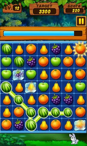 Fruits Legend 8.6.5009 screenshots 1