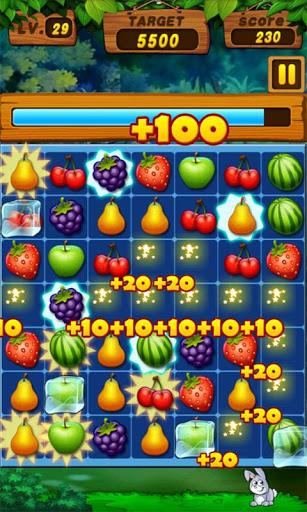 Fruits Legend 8.6.5009 screenshots 6