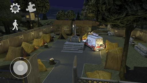 Ice Scream 3 Horror Neighborhood 1.0.5 screenshots 4