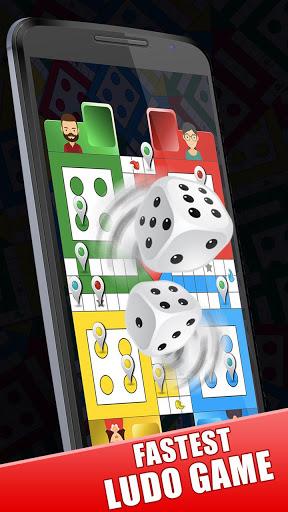 Ludo – New Ludo Online 2020 Star Dice Game 2.3 screenshots 16