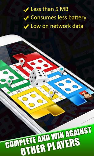 Ludo – New Ludo Online 2020 Star Dice Game 2.3 screenshots 6