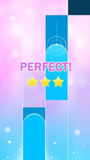 Piano Magic Tiles Hot song – Free Piano Game 1.2.29 screenshots 2