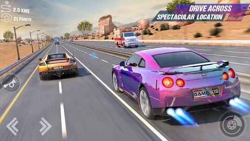Real Car Race Game 3D Fun New Car Games 2020 9.6 screenshots 13