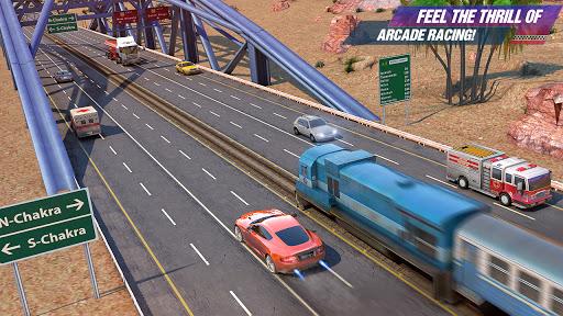 Real Car Race Game 3D Fun New Car Games 2020 9.6 screenshots 14
