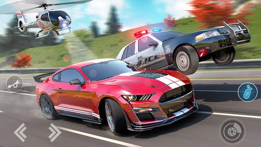 Real Car Race Game 3D Fun New Car Games 2020 9.6 screenshots 4