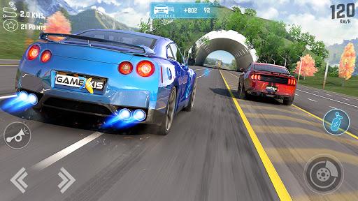 Real Car Race Game 3D Fun New Car Games 2020 9.6 screenshots 8