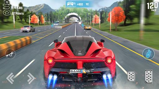 Real Car Race Game 3D Fun New Car Games 2020 9.6 screenshots 9