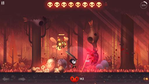 Reaper 1.6.1 screenshots 10