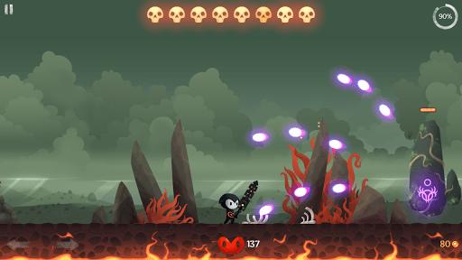 Reaper 1.6.1 screenshots 19
