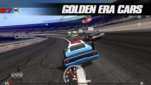Stock Car Racing 3.4.14 screenshots 12