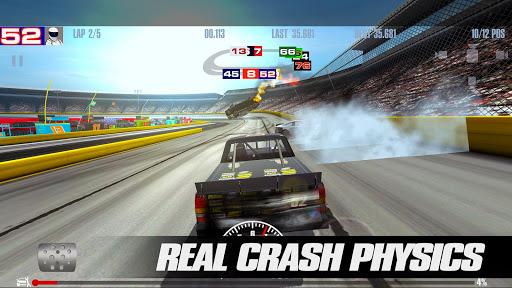 Stock Car Racing 3.4.14 screenshots 19