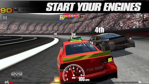 Stock Car Racing 3.4.14 screenshots 2