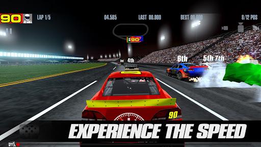 Stock Car Racing 3.4.14 screenshots 24