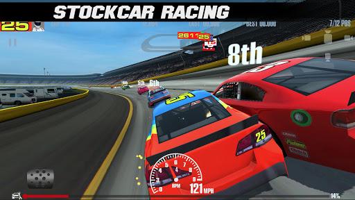 Stock Car Racing 3.4.14 screenshots 9