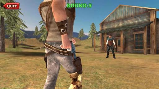 West Gunfighter 1.8 screenshots 11