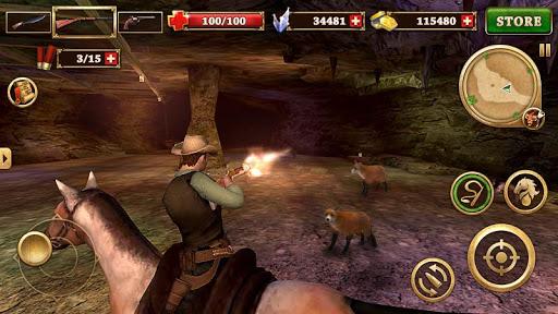 West Gunfighter 1.8 screenshots 22